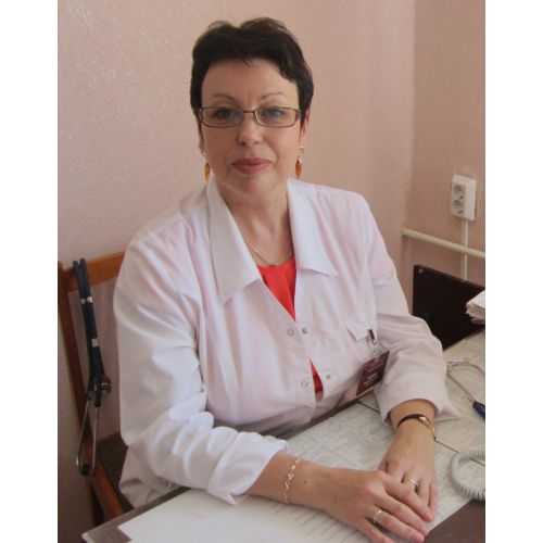 диетолог тамбов
