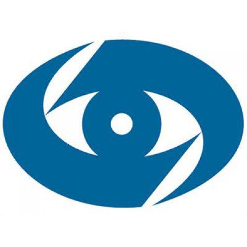 МНТК Микрохирургия глаза в
