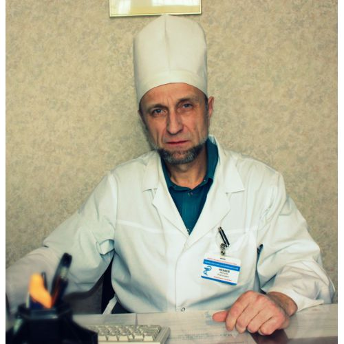 Врач гастроэнтеролог в тамбове отзывы