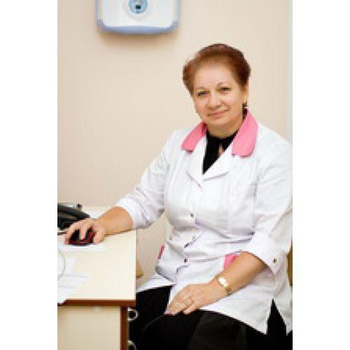 Запись к врачу клиника женского здоровья в твери